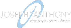 joseph anthony logo