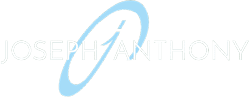 joseph anthony footer logo
