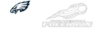 philly eagle_freedom